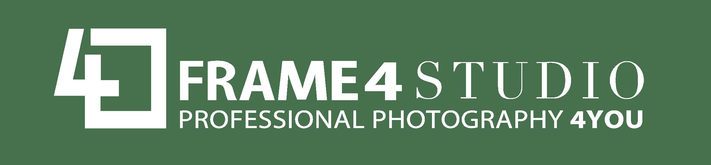 Frame4studió fotóstúdió